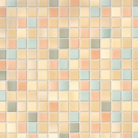 Autocolant faianta / mozaic Gekkofix Pienza 10203, multicolor, 0.45 x 15 m