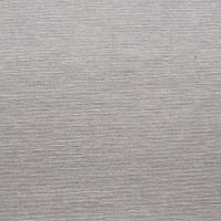 Autocolant metalic Gekkofix Stainless 12027, argintiu, 0.675 x 15 m