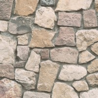Tapet hartie, model piatra, AS Creation Decora Natur 4 692412, 10 x 0.53 m