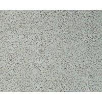 Tapet hartie, model textura, AS Creation Decora Natur 4 156310, 10 x 0.53 m