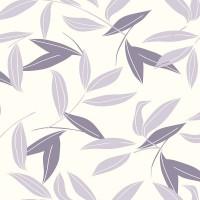 Tapet netesut, model floral, Grandeco Casa Doria CD-3005 10 x 0.53 m