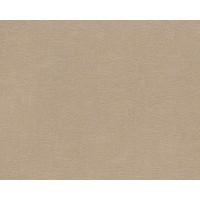 Tapet vlies, model unicolor, AS Creation Daniel Hechter 3 952628, 10 x 0.53 m
