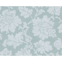 Tapet vlies, model floral, AS Creation Elegance 3 305193, 10 x 0.53 m