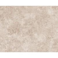 Tapet vlies, model vintage, AS Creation Wood'n Stone 954063, 10 x 0.53 m