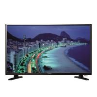 Televizor LED Samus LE24C1, diagonala 60 cm, HD Ready, negru