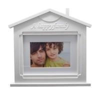 Rama foto Family D1920, plastic, 10 x 15 cm