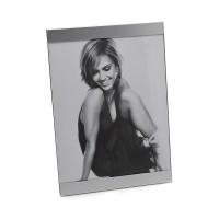 Rama foto, dreptunghiulara, D114, plastic, 20 x 25 cm