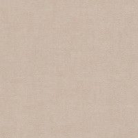 Tapet fibra textila, model unicolor, Rasch Charlene 489934, 10 x 0.53 m