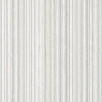Tapet vlies, model geometric, AS Creation MV Pro 966018, 10 x 0.53 m