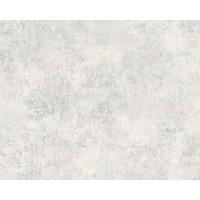 Tapet vlies, model textura, AS Creation Deco World 954064, 10 x 0.53 m