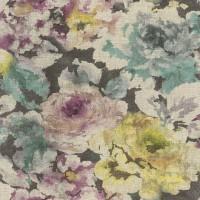 Tapet vlies, model floral, Rasch Florentine 455649 10 x 0.53 m