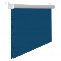 Stor Clemfix Termo 62 x 185 cm albastru K111
