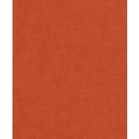 Tapet fibra textila, model unicolor, Rasch Charlene 489958, 10 x 0.53 m