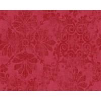 Tapet vlies, model floral, AS Creation Memory 3 329873, 10 x 0.53 m