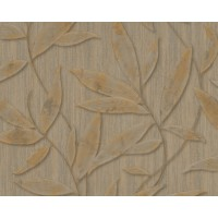 Tapet vlies, model floral, AS Creation Siena 328805 10 x 0.53 m