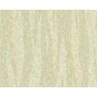 Tapet vlies, model vintage, AS Creation Siena 329994, 10 x 0.53 m