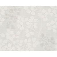 Tapet vlies, model floral, AS Creation Memory 3 335921 10 x 0.53 m