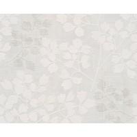 Tapet vlies, model floral, AS Creation Memory 3 335921, 10 x 0.53 m