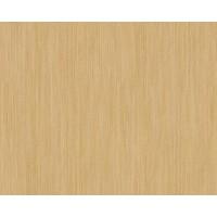 Tapet vlies, model textura, AS Creation Siena 328832, 10 x 0.53 m