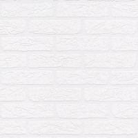 Tapet hartie, model caramida, Rasch Selection 309627, 10 x 0.53 m