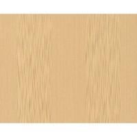 Tapet vlies, model textura, AS Creation Tessuto 956603, 10 x 0.53 m