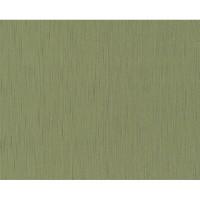 Tapet vlies, model unicolor, AS Creation Tessuto 965141, 10 x 0.53 m