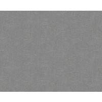Tapet vlies, model unicolor, AS Creation Daniel Hechter 3 952633, 10 x 0.53 m