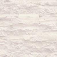 Tapet vlies, model textura, AS Creation Black & White 959083, 10 x 0.53 m