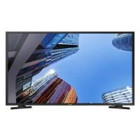 Televizor LED Samsung UE40M5002AKXXH, diagonala 100 cm, Full HD, negru