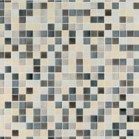 Tapet vinil Ceramics Carrara 0157-270 20 x 0.675 m