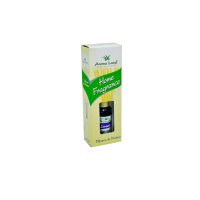 Difuzor de parfum Aroma Land Home Fragrance Lavender, aroma lavanda, sticluta ulei parfumat 30 ml + betisoare lemn