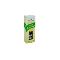 Difuzor de parfum Aroma Land Home Fragrance Spices, aroma exotica de condimente, sticluta ulei parfumat 30 ml + betisoare lemn