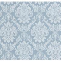 Tapet vlies, model floral, P+S International Seasons 0250810, 10 x 0.53 m