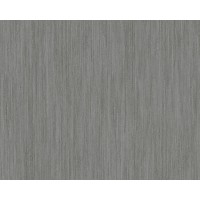 Tapet vlies, model textura, AS Creation Siena 328834, 10 x 0.53 m