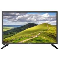 Televizor LED Mega Vision MV32HD703, diagonala 81 cm, HD, negru