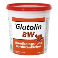 Adeziv pentru tapet, interior, Glutolin BW, 750 g