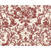 Tapet vlies, model floral, AS Creation SN Collection 3 328315 10 x 0.53 m