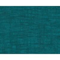 Tapet vlies, model textura, AS Creation Revival 327353, 10 x 0.53 m