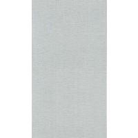 Autocolant decorativ Gekkofix Denim, gri, 0.45 x 15 m