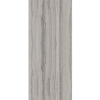 Autocolant lemn pentru mobila, gri deschis, Gekkofix Zingana, 0.45 x 15 m