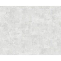 Tapet vlies, model textura, AS Creation Daniel Hechter 3 952582, 10 x 0.53 m