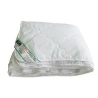 Pilota Caressa 4 anotimpuri, microfibra poliester + vata poliester, hipo-alergenica, 180 x 200 cm, 2 bucati / set