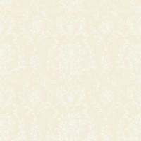 Tapet vinil, model floral, Grandeco Little Florals LF3002 10 x 0.53 m