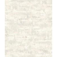 Tapet fibra textila, model vintage, Grandeco Natural Forest NF1207, 10 x 0.53 m