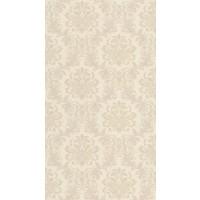 Tapet vinil, model floral, Grandeco Via Veneto VV3001 10 x 0.53 m