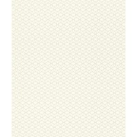 Tapet fibra textila, model geometric, Rasch Cato 800944, 10 x 0.53 m