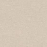 Tapet fibra textila, model unicolor, Rasch Florentine 2 448634, 10 x 0.53 m