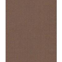 Tapet fibra textila, model unicolor, Grandeco Orion ON1106, 10 x 0.53 m