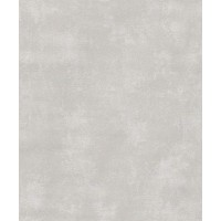 Tapet fibra textila, model textura, Grandeco Orion ON1303, 10 x 0.53 m