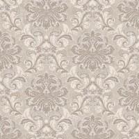 Tapet fibra textila, model floral, Grandeco Via Veneto VV3002, 10 x 0.53 m